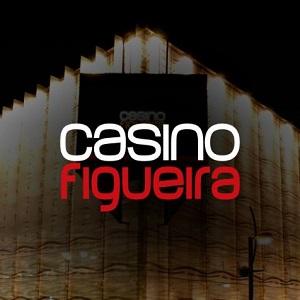 Acusações à concessionária do Casino Figueira