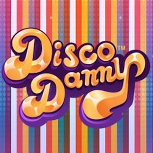 slot Disco Danny