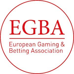 O código da EGBA ganha apoio
