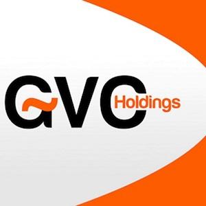 GVC compra a Bet.pt