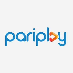 Pariplay fecha parceria no mercado portugês
