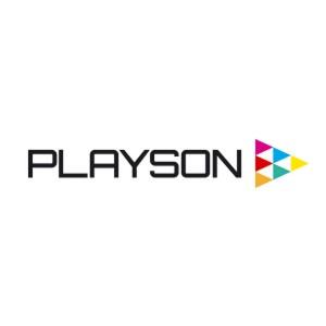 Bet.pt oferecerá jogos de casino da Playson