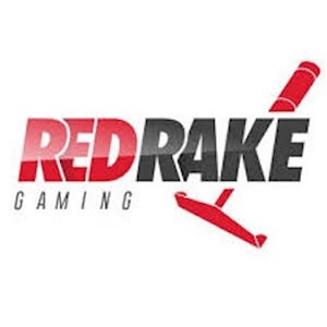 Red Rake chega a Portugal