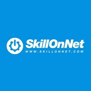 marca portuguesa de casinos online da SkillOnNet
