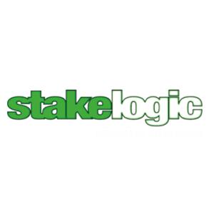 StakeLogic assina acordo para slots