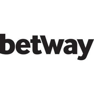 A Betway vira-se para Portugal