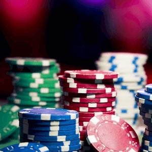 Brasil deve legalizar todos os jogos de azar