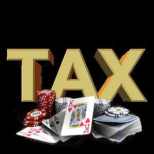 Impostos sobre o Jogo em Portugal Submetidos a Análise Minuciosa