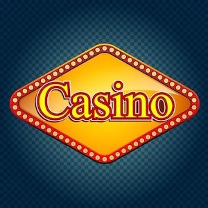 Portugal luta contra operadores ilegais de casino