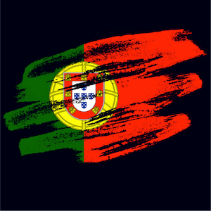 Carvel Entertainment obtém licenças portuguesas