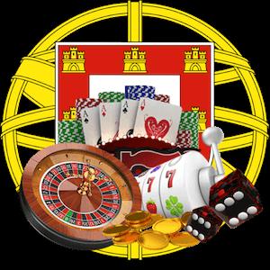 Resultados de estudo sobre o jogo em Portugal