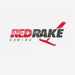 A Red Rake expõe na G2E Ásia