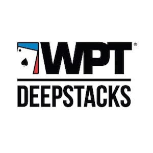 WPT DeepStacks Portugal