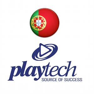 Playtech fornece plataforma a site português de sportsbook