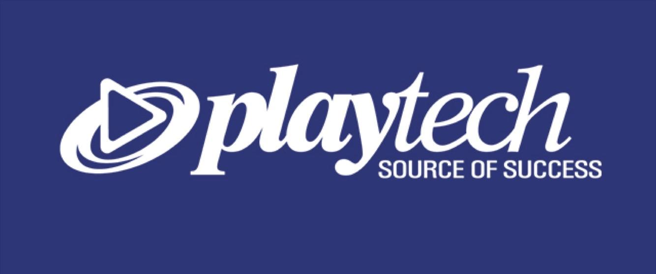 Playtech casinoonline.pt