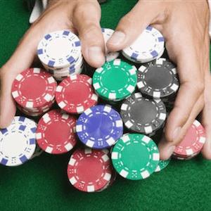 Portugal na Trilogia do Agrupamento de Poker da PokerStars